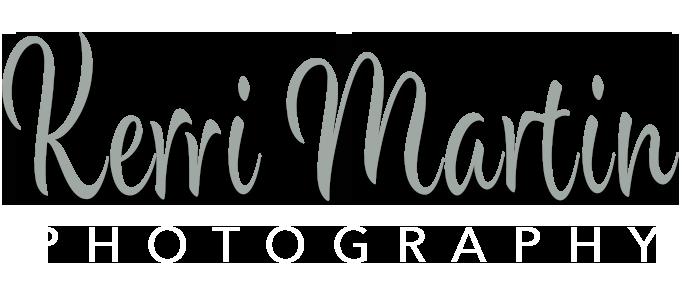 Kerri Martin Photography